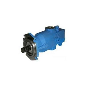 Rexroth Hydraulic Axial Piston Motors & Pumps