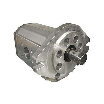 Settima Internal Gear Pump