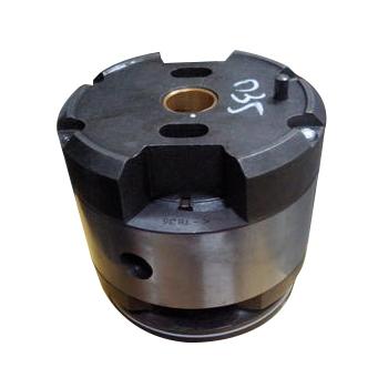 Veljan Denison Hydraulic Pump Cartridge Kits