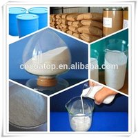 Paper coating chemical supply by factory