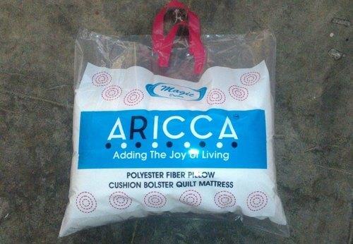 Pillows-Cushions