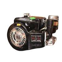 4HP Texmo Power DI Diesel Engine