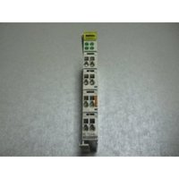 Rs Kl-9010
