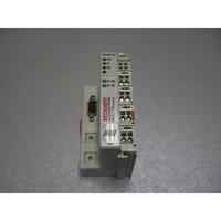 Rs Bk-3110