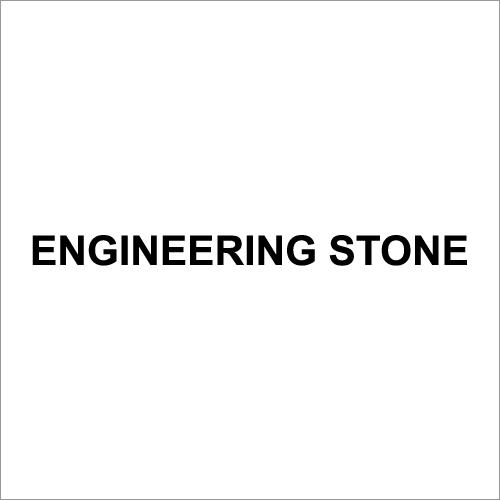 Engineering Stone