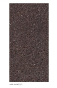 600 X 1200 Mm Sima Dark Series Double Charge Tiles
