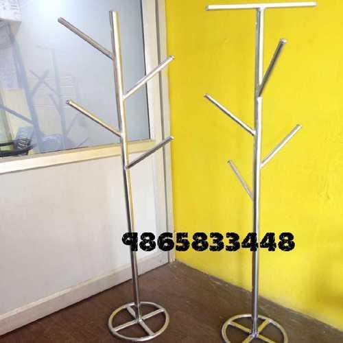 SS Coat Hanger Stand Suppliers In CoimbatoreSs Coat Hanger Stand Suppliers In Coimbatore