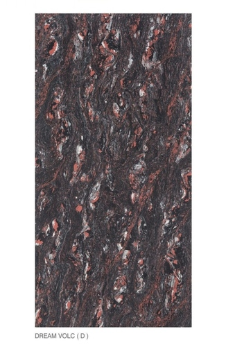 600 X 1200 Mm Dream Series Double Charge Tiles