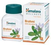 Brahmi Tablets