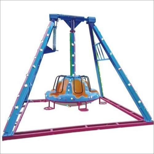 Pendulum Ride
