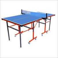 3 x 6 Feet Mini Table Tennis