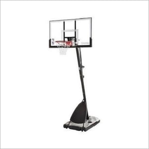 MS Basket Ball Pole