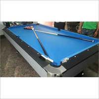 MDF American Pool Table
