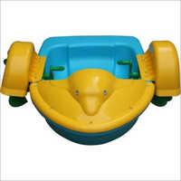 Kids Water Boat