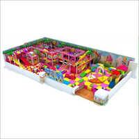 Soft Play Area Kids Play Area