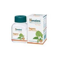 Tagara Tablets