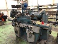 Jones Shipman 1049 Cylindrical Grinding Machine
