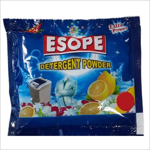 Extra Power Detergent Powder