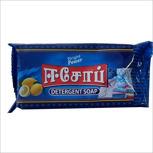 250gm Detergent Soap