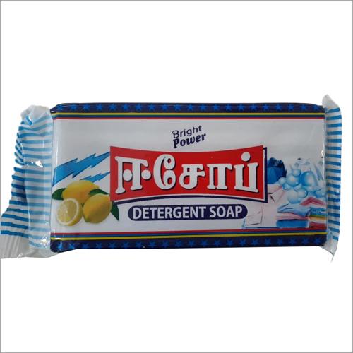 Laundry Detergent Soap
