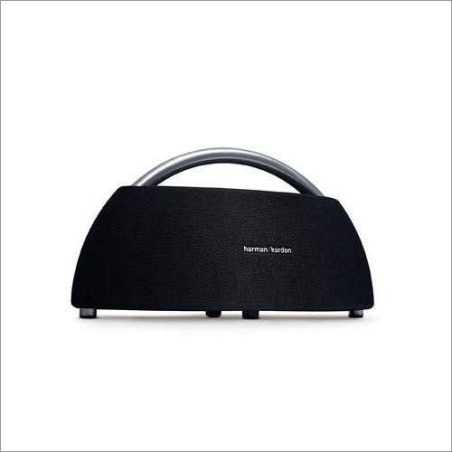 Harman Kardon Go Plus Play Bluetooth Speakers