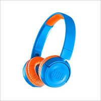 JR300BT JBL Wireless On-ear Headphones