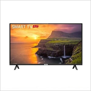 326500S TCL HD Ready Android Smart LED TV