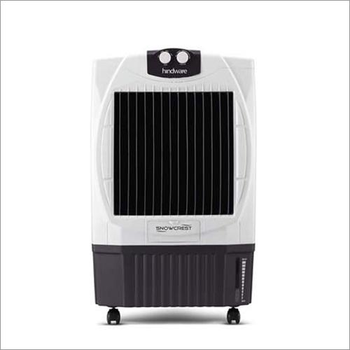 50 W Hindware Snowcrest Air Cooler