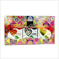 Wonderland Dry Fruits Gift Pack