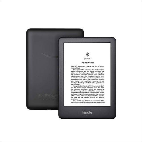 Kindle E Reader Tab