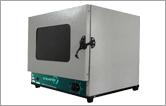 UV Light Tube Single Door(1) MS sheet Ulra Violet(UV) Cabinet for Sterilization