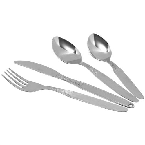 Lily Cutlery Spoon