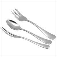 LOTUS ELITE CUTLERY SPOON