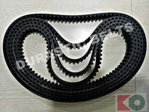 Belts for Circular Looms