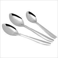 Cutlery Spoons