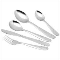 Sartaj Cutlery Spoon