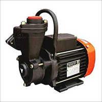 1HP - 3HP  Domestic Pumps