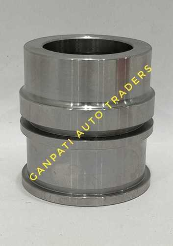 Stabilizer Piston (T/v)