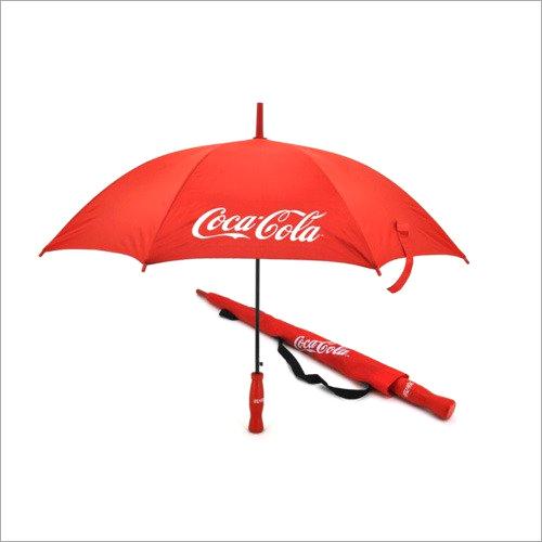 Custom Promotional Umbrella
