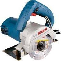 Bosch Marble Cutter GDC-121