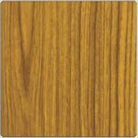 Wooden Laminate Sheet