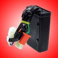 Capacitor Discharge Igniter