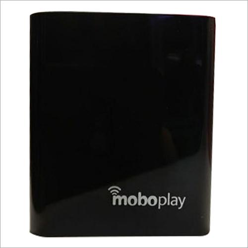 Pocket Media Player