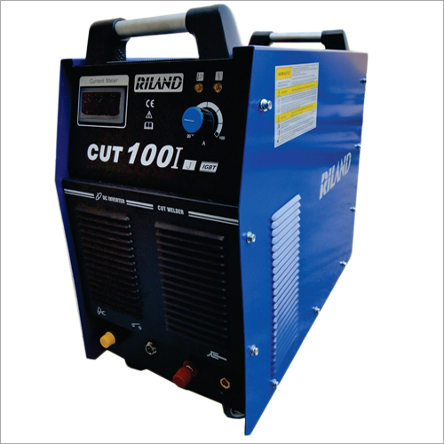 Air Plasma 100 Cut Welding Machine