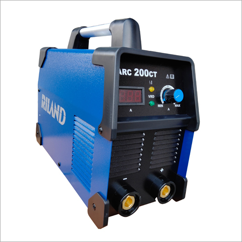ARC 200 CT Welding Machine