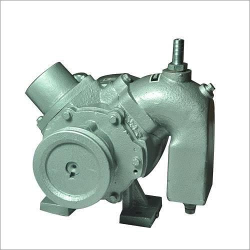300LPM Rotary Vane Vacuum Pump