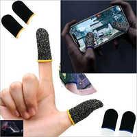 Finger Sleeves