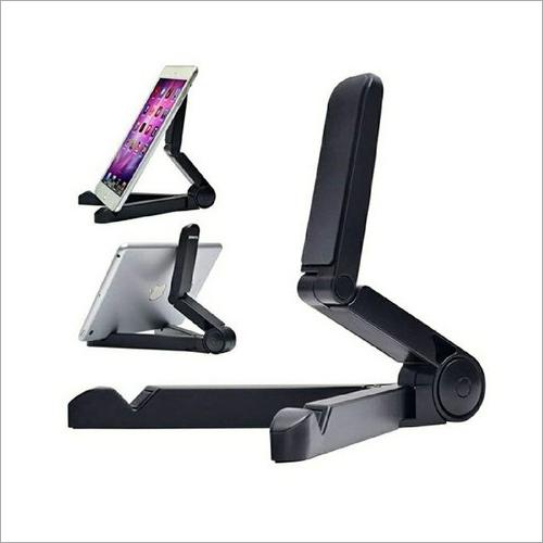 Portable Tablet Holder