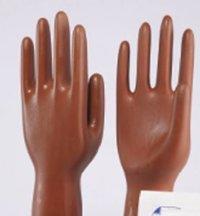 Orthopedic Gloves