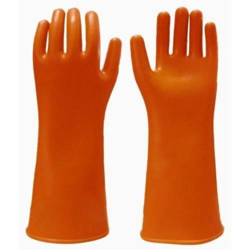 Post-Mortem Gloves